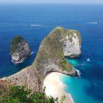 Pantai Kelingking Nusa Penida Bali – Tour Nusa Penida