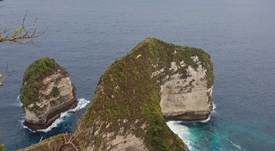 full day tour nusa penida