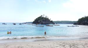 Nusa Penida Tour Wisata
