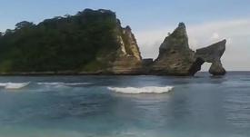 Full day tour nusa penida Bali