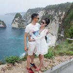Obyek Wisata Raja Lima Nusa Penida – Paket Tour Nusa Penida Termurah