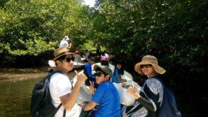 Paket Tour Nusa lembongan
