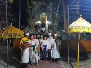 Paket Tirta Yatra Nusa Penida 1 Hari