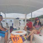 Jetty Point Nusa Penida