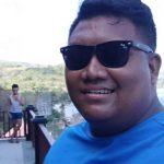 The Somayan Bungalows Nusa Penida