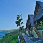 Song Cang Bungalow Nusa Penida