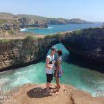 Open Trip Nusa Penida Juni 2021