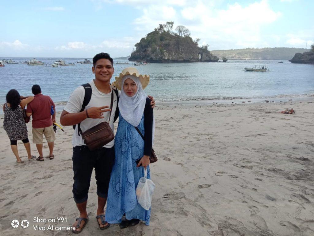 Paket Tour Nusa Penida September 2021